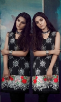 ethnic-latest-fall-collection-2017-18