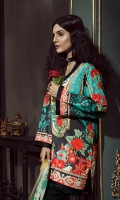 ethnic-latest-fall-collection-2017-26