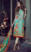 ethnic-latest-fall-collection-2017-28