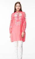 ethnic-outfitters-collection-2017-43