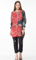 ethnic-outfitters-collection-2017-44
