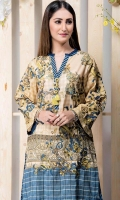 ethnic-outfitters-collection-2017-46