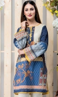 ethnic-outfitters-collection-2017-47
