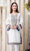 ethnic-outfitters-collection-2017-51