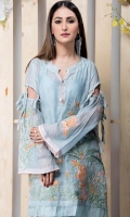 ethnic-outfitters-collection-2017-52