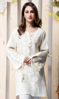 ethnic-outfitters-collection-2017-53