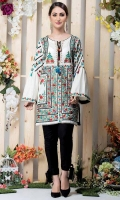 ethnic-outfitters-collection-2017-54