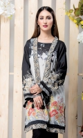 ethnic-outfitters-collection-2017-55