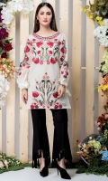 ethnic-outfitters-collection-2017-56
