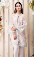 ethnic-outfitters-collection-2017-57