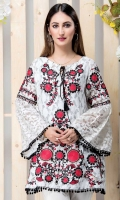 ethnic-outfitters-collection-2017-58