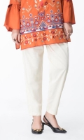 ethnic-outfitters-trousers-collection-2017-11
