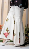 ethnic-outfitters-trousers-collection-2017-15