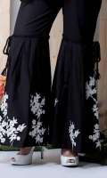 ethnic-outfitters-trousers-collection-2017-17