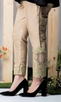 ethnic-outfitters-trousers-collection-2017-18