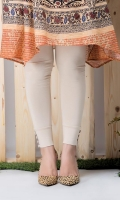 ethnic-outfitters-trousers-collection-2017-19