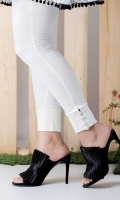 ethnic-outfitters-trousers-collection-2017-21