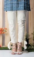 ethnic-outfitters-trousers-collection-2017-4