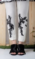 ethnic-outfitters-trousers-collection-2017-9