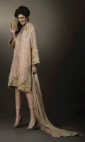 excecutive-party-wear-for-june-2015-1