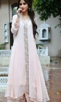 excecutive-party-wear-for-june-2015-5