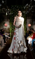 exclusive-anarkali-for-january-2015-15
