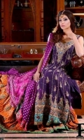 exclusive-anarkali-for-january-2015-4
