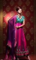 exclusive-anarkali-for-january-2015-9