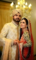 exclusive-bride-groom-for-may-2015-1
