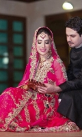 exclusive-bride-groom-for-may-2015-10