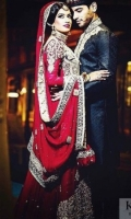 exclusive-bride-groom-for-may-2015-11
