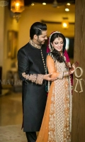 exclusive-bride-groom-for-may-2015-2