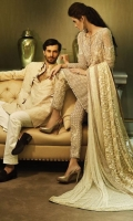 exclusive-bride-groom-for-may-2015-5