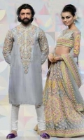 exclusive-bride-groom-for-may-2015-6