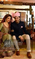 exclusive-bride-groom-for-may-2015-7