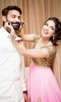 exclusive-bride-groom-for-may-2015-8