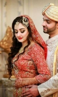 exclusive-bride-groom-for-may-2015-9