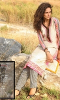 exclusive-deeba-lawn-range-collection-for-2015-10