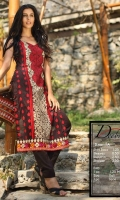 exclusive-deeba-lawn-range-collection-for-2015-11