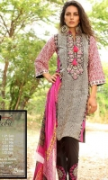 exclusive-deeba-lawn-range-collection-for-2015-13