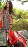 exclusive-deeba-lawn-range-collection-for-2015-19