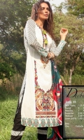 exclusive-deeba-lawn-range-collection-for-2015-2