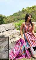 exclusive-deeba-lawn-range-collection-for-2015-5