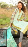 exclusive-deeba-lawn-range-collection-for-2015-6