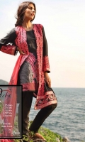 exclusive-deeba-lawn-range-collection-for-2015-7
