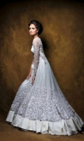 exclusive-maxi-gown-for-march-2015-12