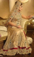 exclusive-maxi-gown-for-march-2015-14