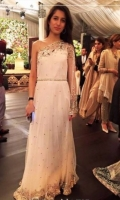 exclusive-maxi-gown-for-march-2015-18