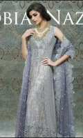 exclusive-maxi-gown-for-march-2015-19