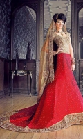 exclusive-maxi-gown-for-march-2015-2